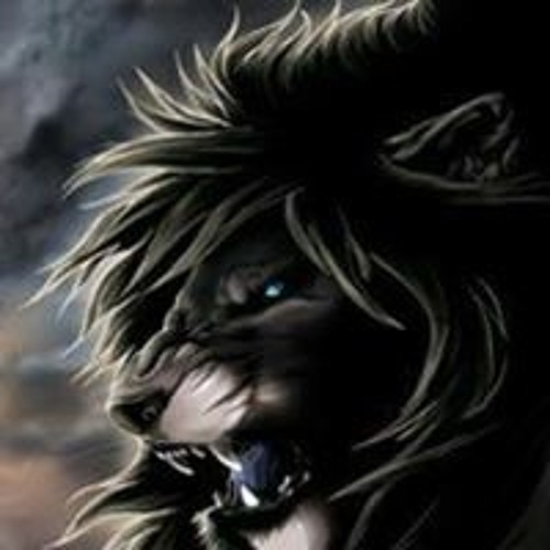 Mike Fajardo 2's avatar