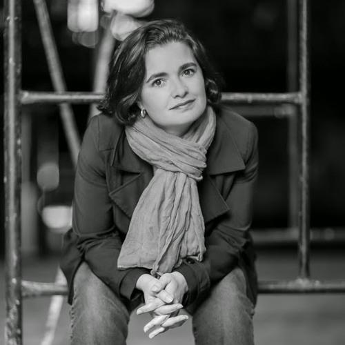 Ana Franco 27's avatar