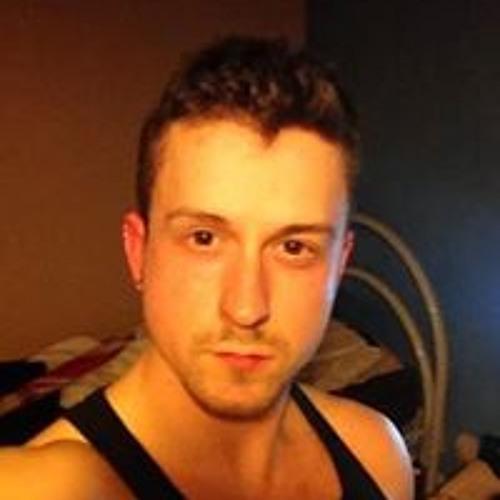 Mark Phoenix Wilkinson's avatar