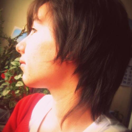 Libera!'s avatar