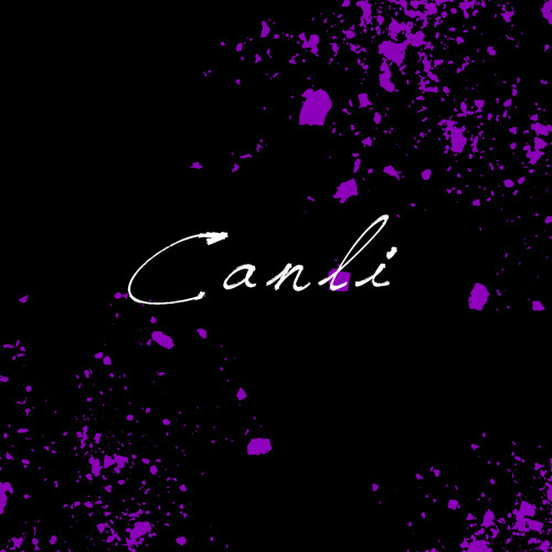 Canli's avatar