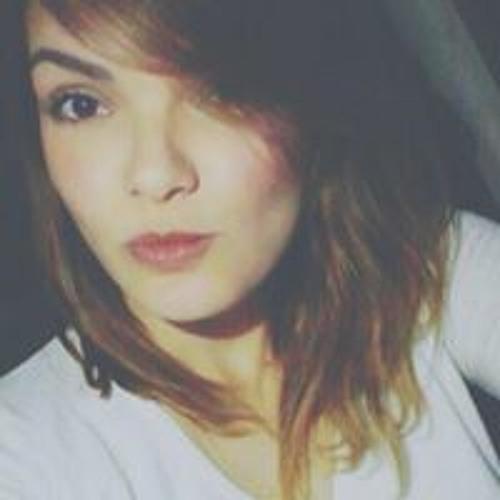 Clara Schumann 2's avatar