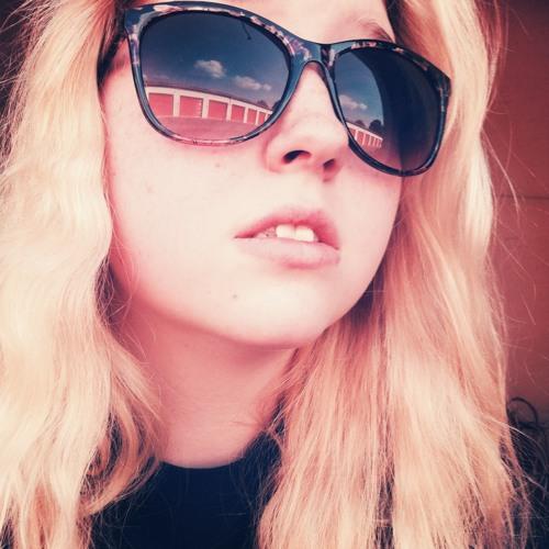 Lizzy Parsons's avatar