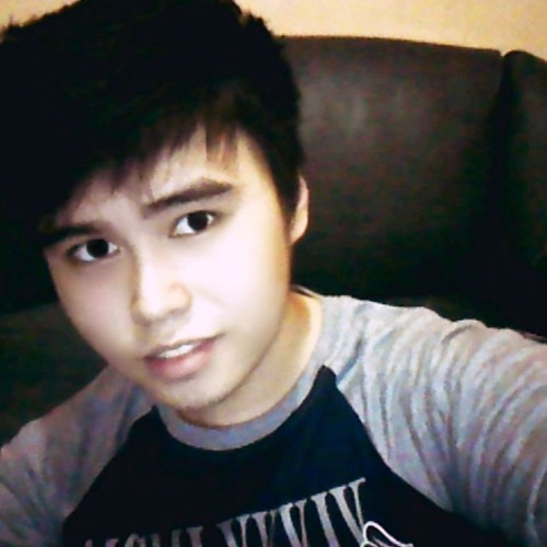 John Gan 3's avatar