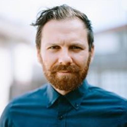 Tomasz Wagner Co's avatar