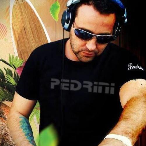 djpedrini2's avatar