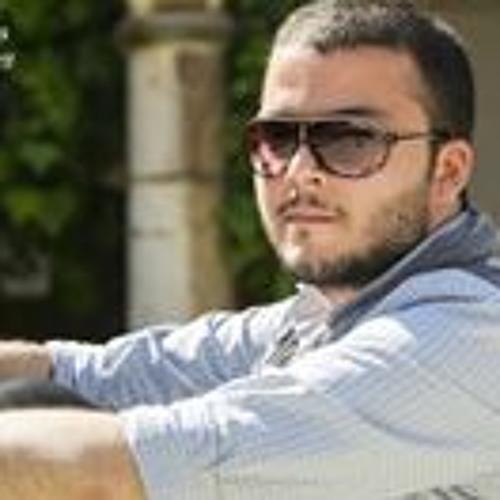 Ammar Alshater's avatar
