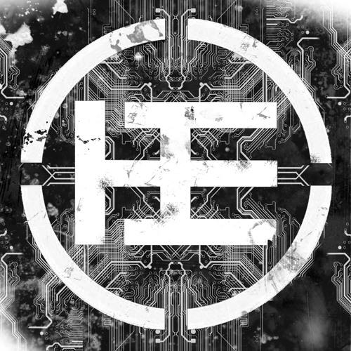 H E X's avatar