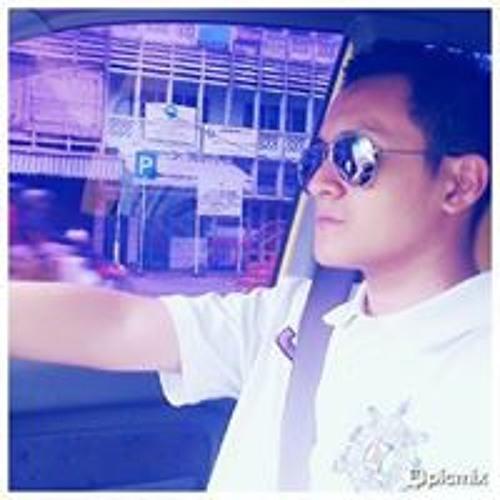 Agung Triwikrama's avatar