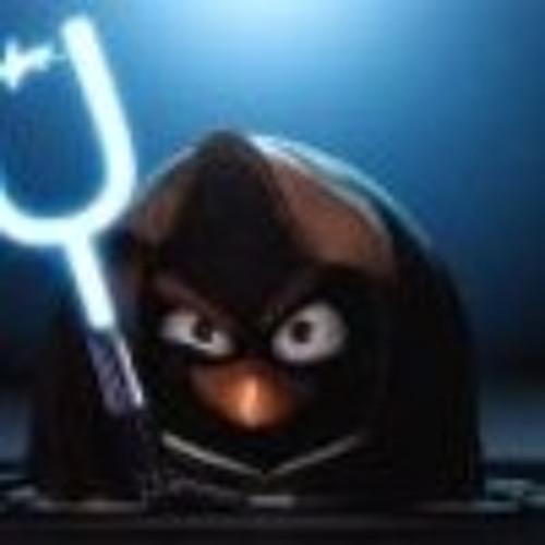 djiidy's avatar