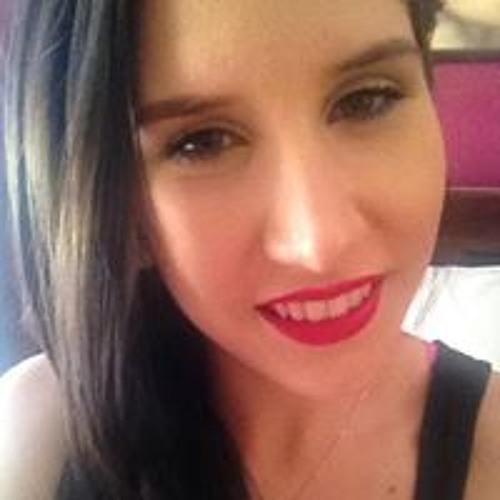 Amy Van Gisbergen's avatar