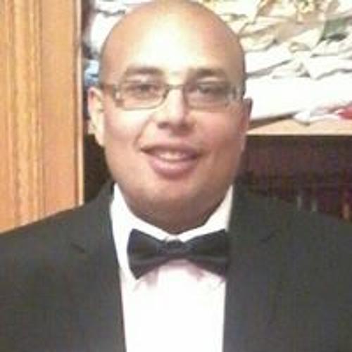 Waleed El- Bayoumi's avatar