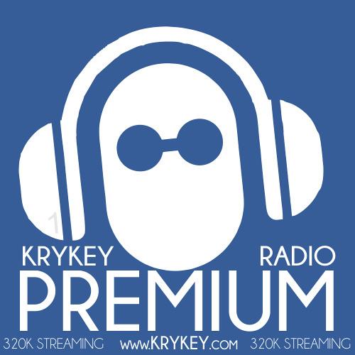 KryKey's avatar