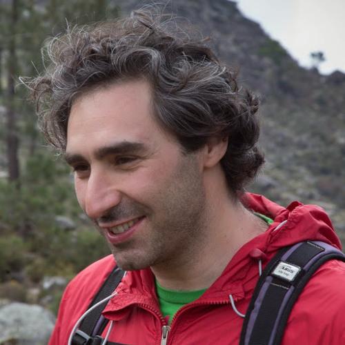 Samuel Costa 5's avatar