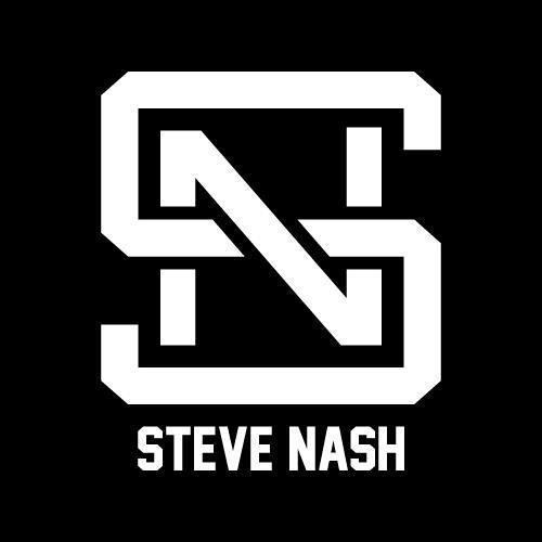 Steve Nash (PL)'s avatar