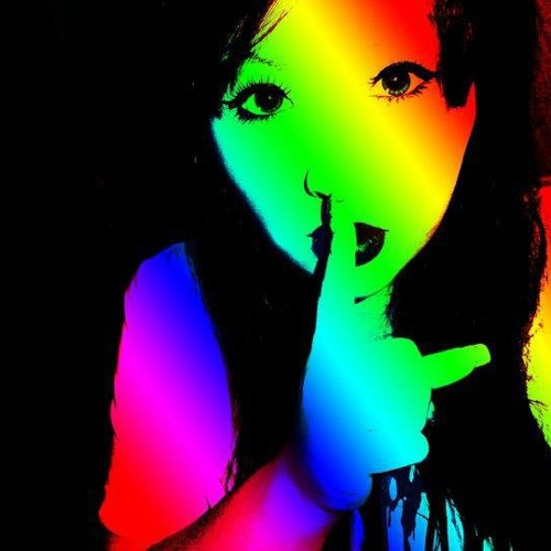 AyaMiao's avatar