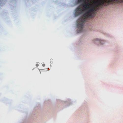 Katinkalala's avatar
