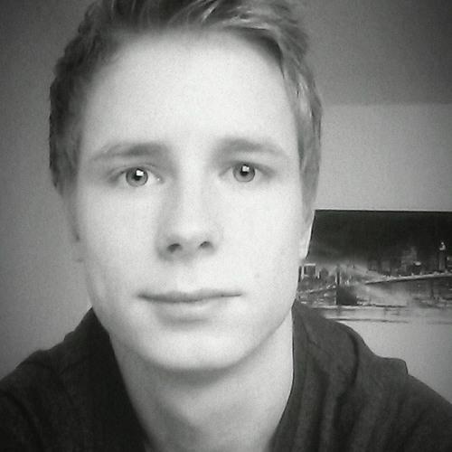 Der Dietz's avatar
