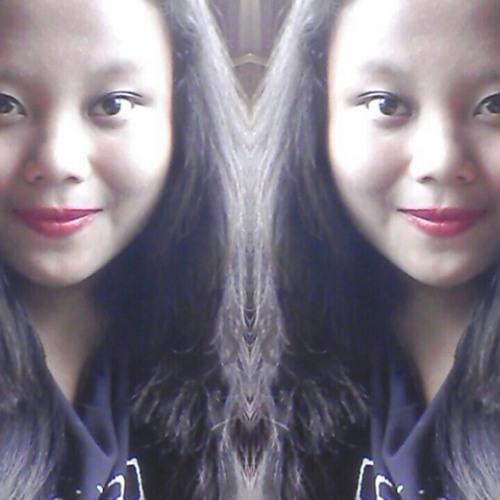 Aprilliana's avatar