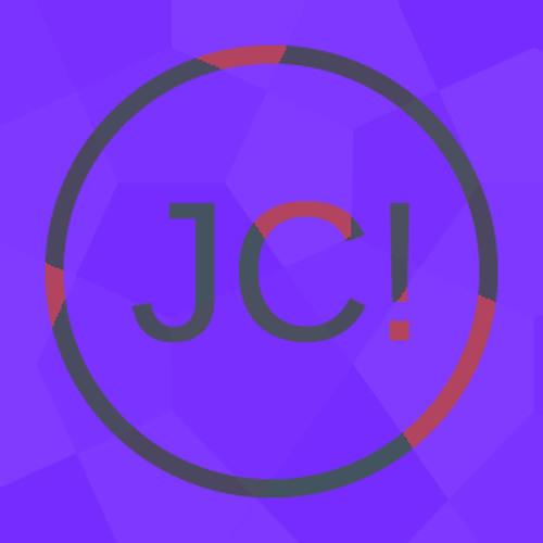 JaC Music's avatar