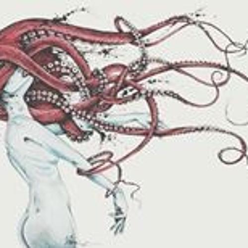 Tspavlova's avatar