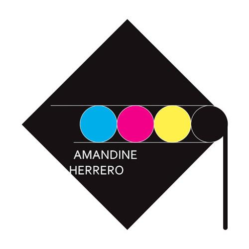 Amandine Herrero's avatar