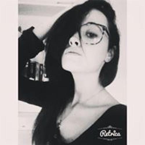 Anna Holly Pollici's avatar