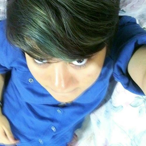 user577145150's avatar