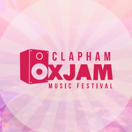 Oxjam Clapham 2014's avatar