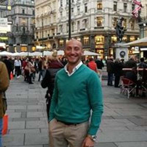 Ameer Alkury's avatar