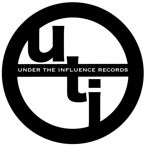 Under The Influence Night's avatar