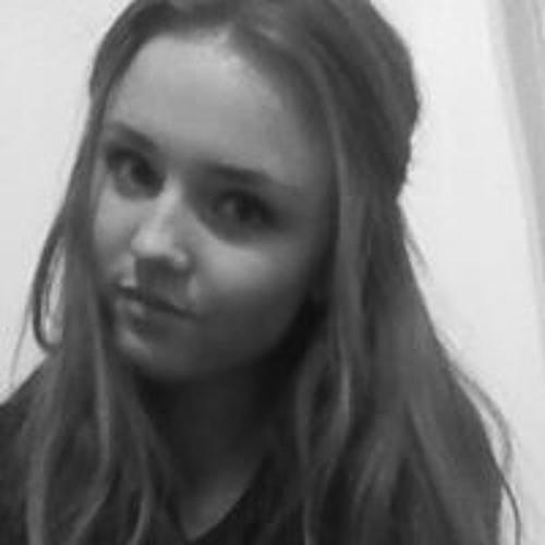 Arina Tuïnk 1's avatar