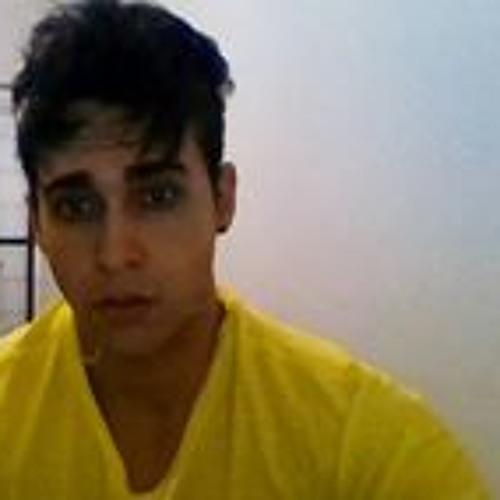 Igor Henrique 173's avatar