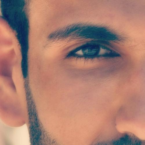 Khaled Ȝisa's avatar