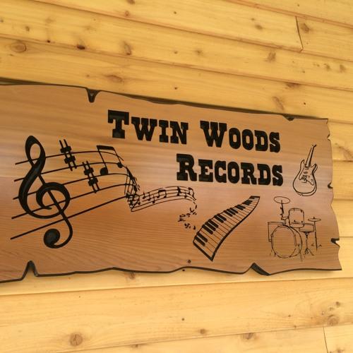 Twin Woods Studios's avatar