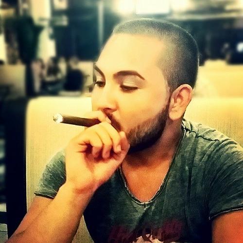 Dj Anio Angelov's avatar