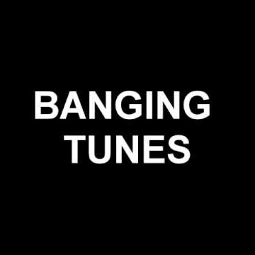 Banging Tunes Official's avatar