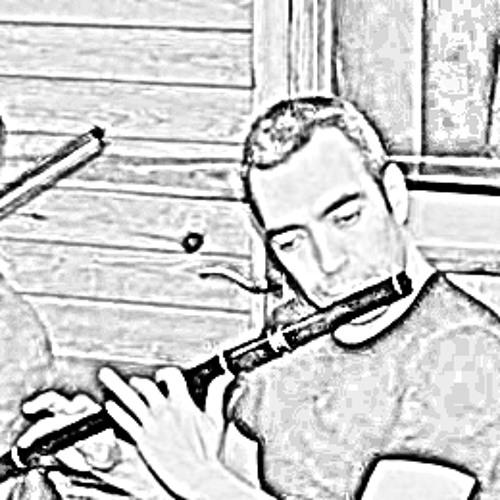 csoroz's avatar