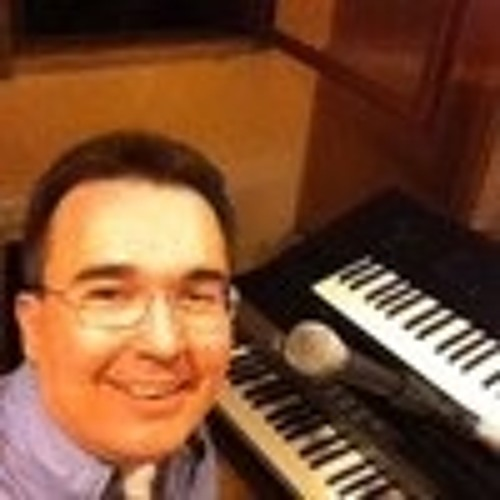 Markus Kohl's avatar