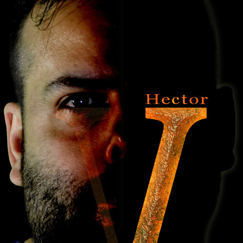 Hector Valdes official's avatar