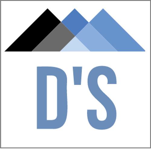 Dis's avatar
