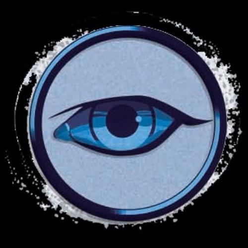 hollyydinhh's avatar