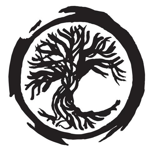 TallowahUK's avatar