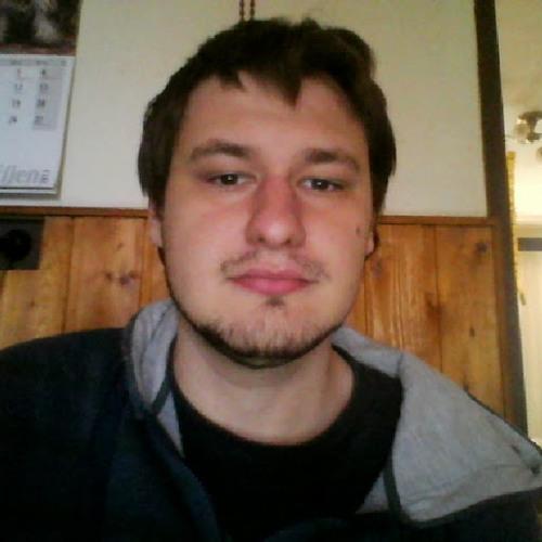Marian Samek (Marsam89cz)'s avatar