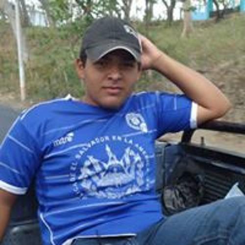 Oscar Molina 46's avatar