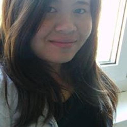 Vicki Nguyen 9's avatar