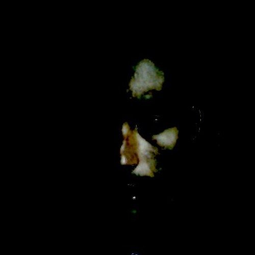 psynetyk's avatar