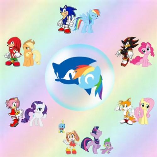 mlp/sonic fan 123987's avatar