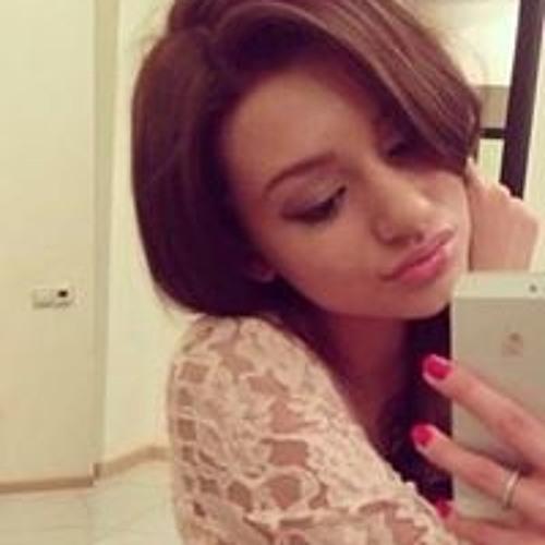 Aydan Sis's avatar