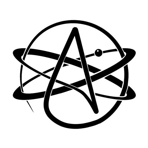 Δ R K H Ι T Ξ C K's avatar